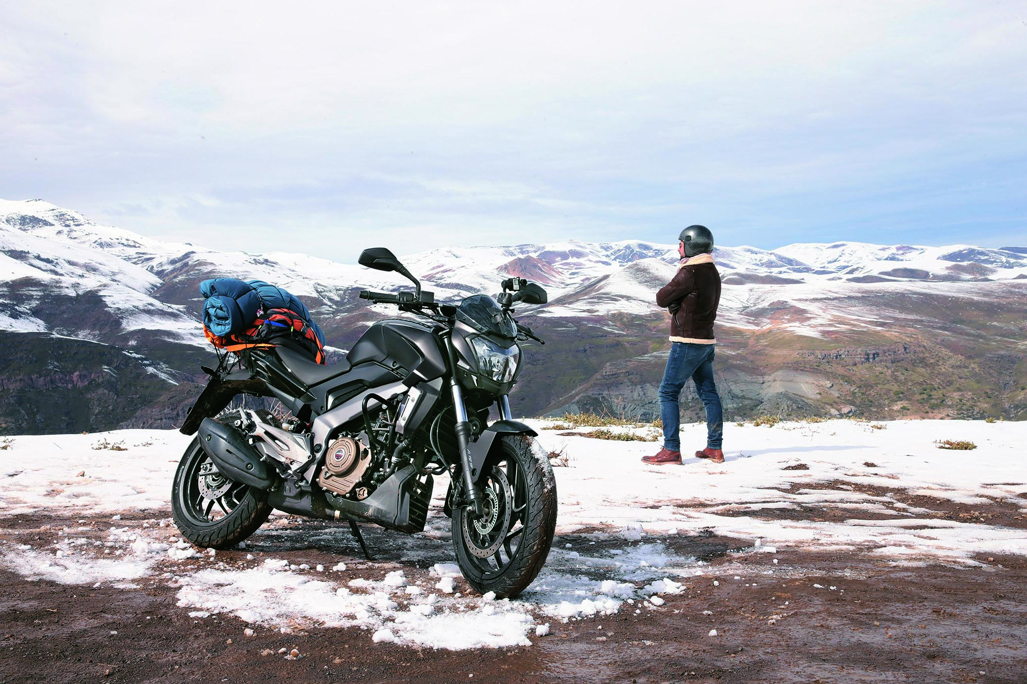 rider-image